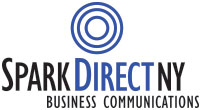 Spark Direct